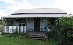 110 Theresa Street, Euroka NSW