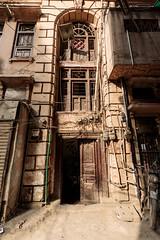 untitled-4975 (Liaqat Ali Vance) Tags: wood carving artist door our oriental architectural heritage gandhi square gawalmandi google liaqat ali vance photography lahore pakistan prepartition