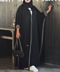 #Repost @wa3d_model • • • • • وجهك صبَاح النوُر والورد والخِير 💜 -تصميم @armani_abaya -تصوير. @ab.photoshoot #abayas #abaya #abayat #mydubai #dubai #SubhanAbayas (subhanabayas) Tags: ifttt instagram subhanabayas fashionblog lifestyleblog beautyblog dubaiblogger blogger fashion shoot fashiondesigner mydubai dubaifashion dubaidesigner dresses capes uae dubai abudhabi sharjah ksa kuwait bahrain oman instafashion dxb abaya abayas abayablogger