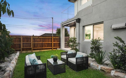 15a Collingwood Av, Earlwood NSW 2206