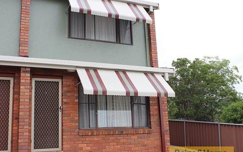 6/48 Carthage Street, Tamworth NSW