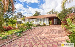 5 - 7 Farrer Street, Cowra NSW