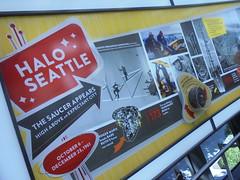 DSC04515 (sds70) Tags: seattlecenter seattlespaceneedle downtownseattle