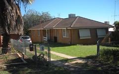 12 Park St, Parkes NSW