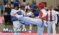 Taekwondo-Spokane-83