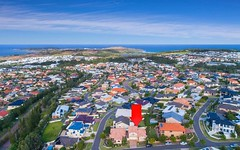 1 James Cook Parkway, Shell Cove NSW