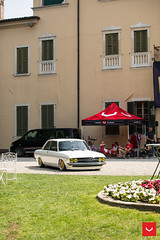 SOGA Southern Gardasee 2018 - Peschiera del Garda, Italy - © Vossen Wheels 2018 - 1331 (VossenWheels) Tags: sogasoutherngardasee vossen vosseneurope peschiera peschieradelgarda sdobbins soga samdobbins southerngardasee