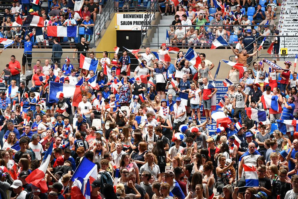 finale coupe du monde france croatie 15.07 (26)