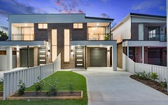 19A Albert Street, Ingleburn NSW