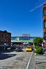 (Laceylewis) Tags: seattle washington pikeplacemarket pikeplace travel west westcoast northwestcoast nikond3100 nikon color urban