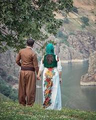 Kurdistan (Kurdistan Photo كوردستان) Tags: kurdistan کوردستان land democratic party koerdistan kurdistani kurdistán kurdistanê zagros zoregva zazaki zaxo zindî azadî azmar xebat xaneqînê christianity cegerxwin van love mahabad music arbil democracy freedom genocide herêmakurdistanê hawler hewler hewlêr halabja herêma judaism jerusalem kurdistan4all lalish qamishli qamislo qamishlî qasimlo war erbil efrînê refugee revolution rojava referendum yezidism yazidis yârsânism unhcr peshmerga peshmerge كوردستاني portrait tree sky grass landscape mountain rock mount hdp mountainside river flower macro plant