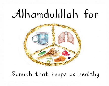 The World's most recently posted photos of health and wazifa