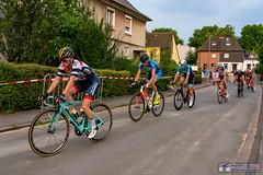 Bochum (221 von 349) (Radsport-Fotos) Tags: preis bochum wiemelhausen radsport radrennen rennrad cycling