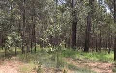Lot 2 Clearfield Road, Myrtle Creek NSW