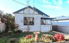 109 Addison Street, Goulburn NSW