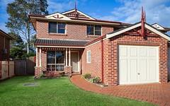 3B Bassett Place, Menai NSW