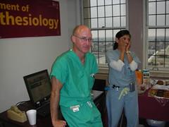 DSCN0370 (Metal Tiger) Tags: usc classof2006 anesthesia