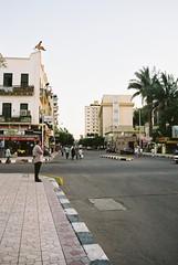 film01-37 (ranicas) Tags: travel egypt 2006 aswan
