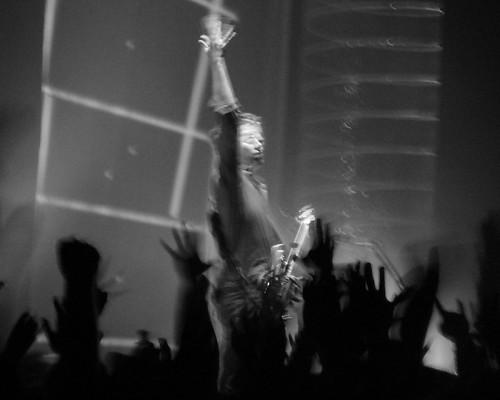 08-03 Muse @ Hammerstein Ballroom (28)