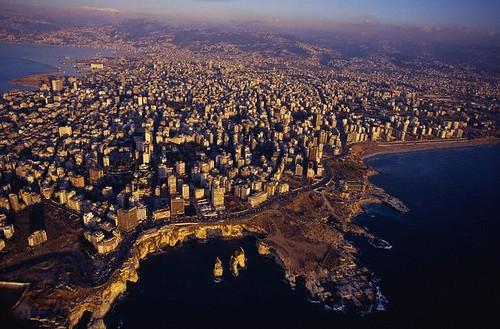 Lebanon Photos Bcharri