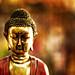 Om mani padme hum - Lama Tashi -
