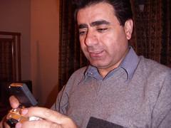 1st Pasvic Dermatologist (Pasvic Surgeon) Tags: hunza passu