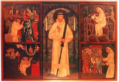 Sant Bernat