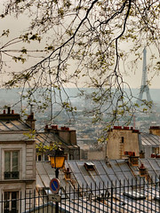 la tour, again (*Secretgarden) Tags: paris france interesting europe view ken montmartre sacrcoeur notsobad