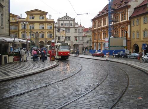 2006-08 Prag - 027.jpg