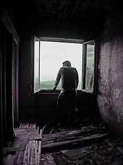 room with a view (u.linder) Tags: old selfportrait abandoned canon germany french geotagged army eos 350d interestingness bravo raw alt quality f10 explore horror terror blackforest postproduction decayed verlassen caretaker zerfallen 18mm 1on1 hornisgrinde pickoftheweek rawshooter germpel frencharmy top500 hausmeister pselements specialplaces staytuned interestingness105 i500 ulinder unterwegsmitmatze abigfave ka20060817 geo:lat=48600449 geo:lon=8203299 melanchytron franzsichearmee interestingness23aug06 kroskroscontacs firsteverpickoftheweek potwkkc1 kkfav kkblog ulinder|photography