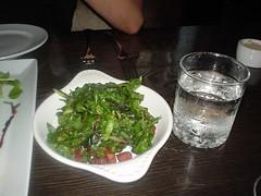 veggies (aspasia) Tags: oola sfbars