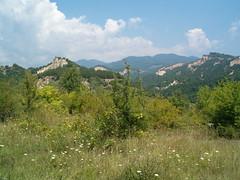 HPIM0714 (En la ribera del Drac) Tags: sofia bulgaria rila miraut
