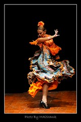 Flamenco Dance () Tags:  kuwait dance nikon  photo fans p1f1 artphoto art khraibut maitham  artphoto kuwai phot  kuwaitphoto khuraibet alkhuraibet    gulf arab    khraibutnet  adventure biker
