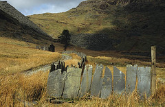 Img 1781 Capel Rhosydd Cwmorthin (Bryan26) Tags: uk heritage history industry wales century landscape europe mine european britain united great north ruin kingdom valley gb historical british welsh slate nr derelict 19th ffestiniog relic blaenau cwmorthin