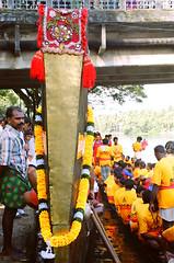37390007 (LiGhtSynC) Tags: india festival race boat kalli kerala onam abhilash boatrace athachamayam chambakkara vallm vallamkali lightsync