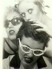 grrls (alice_bag) Tags: punk