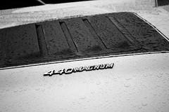 440 Magnum (Trevor Smiley) Tags: auto show bw car lenstagged autoshow 1870mmf3545g 440 carshow magnum blackandwhtie newhamburg afsdxzoomnikkor1870mmf3545gifed nikon1870mmf3545 moparfest 440magnum