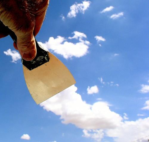 sky repair........ por *hb19.