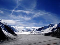 Konkordiaplatz (kenyai) Tags: schnee mountain snow mountains alps ice berg montagne schweiz switzerland glacier climbing alpine neve bergen alpen alpinismo svizzera gletscher alpi montagna ghiaccio berneroberland oberland alpinism ghiacciaio alpino hauteroute interestingness6 altamontagna i500 oberlandbernese