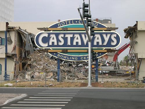 Casino castaway botswana casino free in line multi slot video