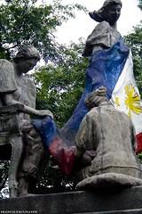 Philippine Flag_1