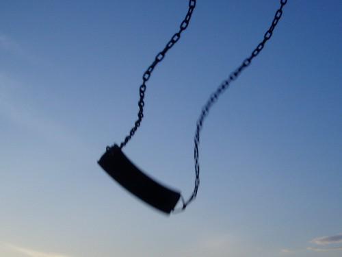 Swing III