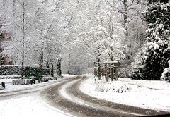 A nevar (Mónica (Monguinhas)) Tags: schnee bw white snow black branco pb preto neve sw neige weiss schwarz luxemburg luxemburgo twtmeblogged challengeyouwinner abigfave monguinhas 3wayassignment 3wayassignment21