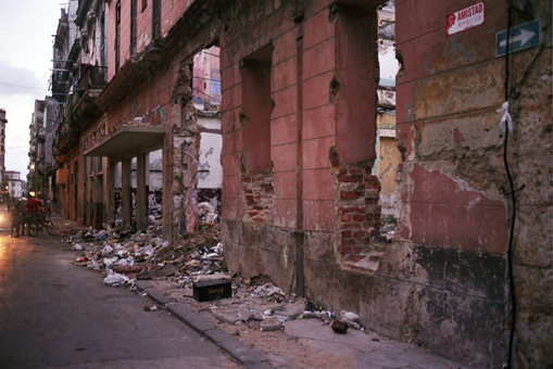 Cuba: fotos del acontecer diario 249051147_4598714e97_o