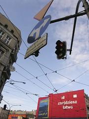 lodz_again (igor_szu) Tags: urban architecture poland lodz łódź Łódź