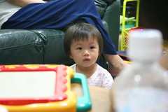 IMG_9817 (Allen Chuang) Tags: family magon yumay arial