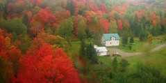 Fall Colour enroute from Sault Ste. Marie to Agawa Canyon, ON (Snuffy) Tags: ontario canada greatshot breathtaking fallcolours wonderworld agawacanyon 5photosaday neverbeenthere cans2s naturewatcher worldtrekker ilovemypics