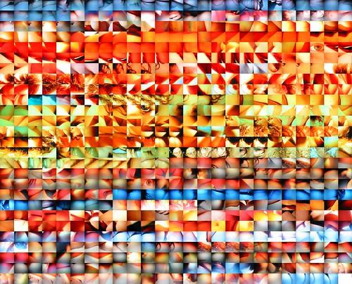 38degrés, à suivre, selisa - 200168 - composite,  2004