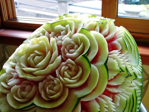 wartermelon_carving_48
