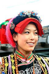 rIMG_0329 (Sam's Exotic Travels) Tags: china people portraits sam sichuan jiuzhaigou sams travelphotos samsays samsexotictravelphotos exotictravelphotos samsayscom